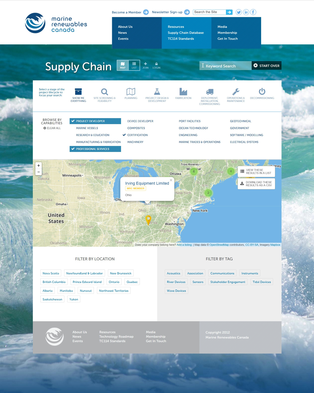 99940-marien-renewables-supply-chain-db.jpg